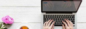 Differenze tra e-commerce e marketplace, vantaggi e svantaggi a confronto