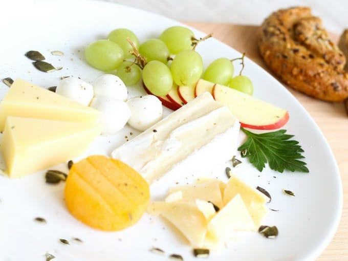 abbinamento-formaggi-frutta