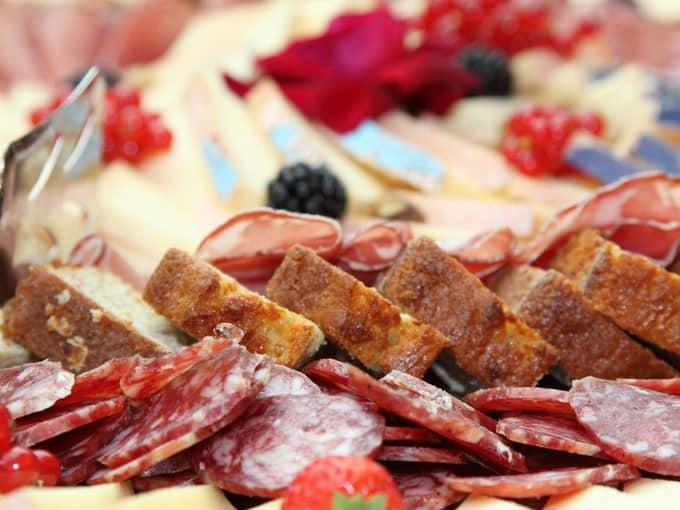 abbinamento-salumi-frutta