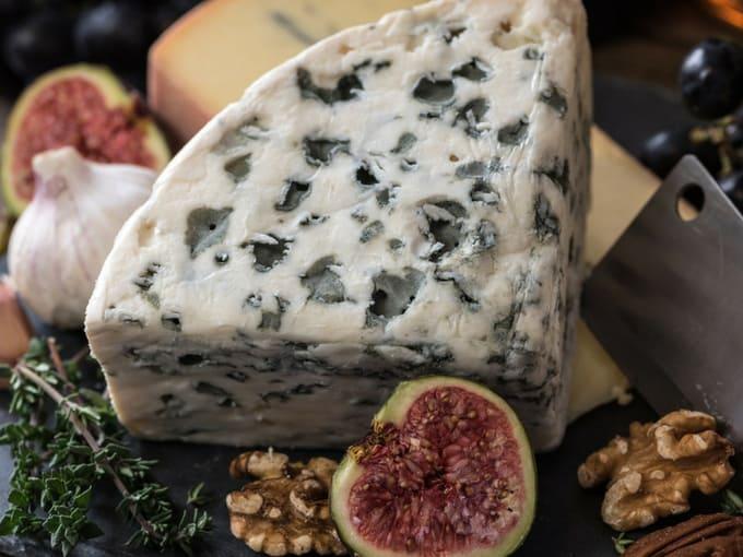 formaggio-erborinato-frutta