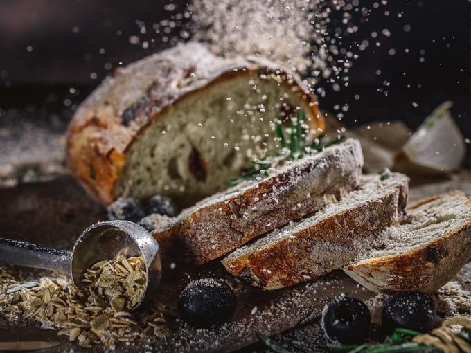 pane-semintegrale-più-proteico
