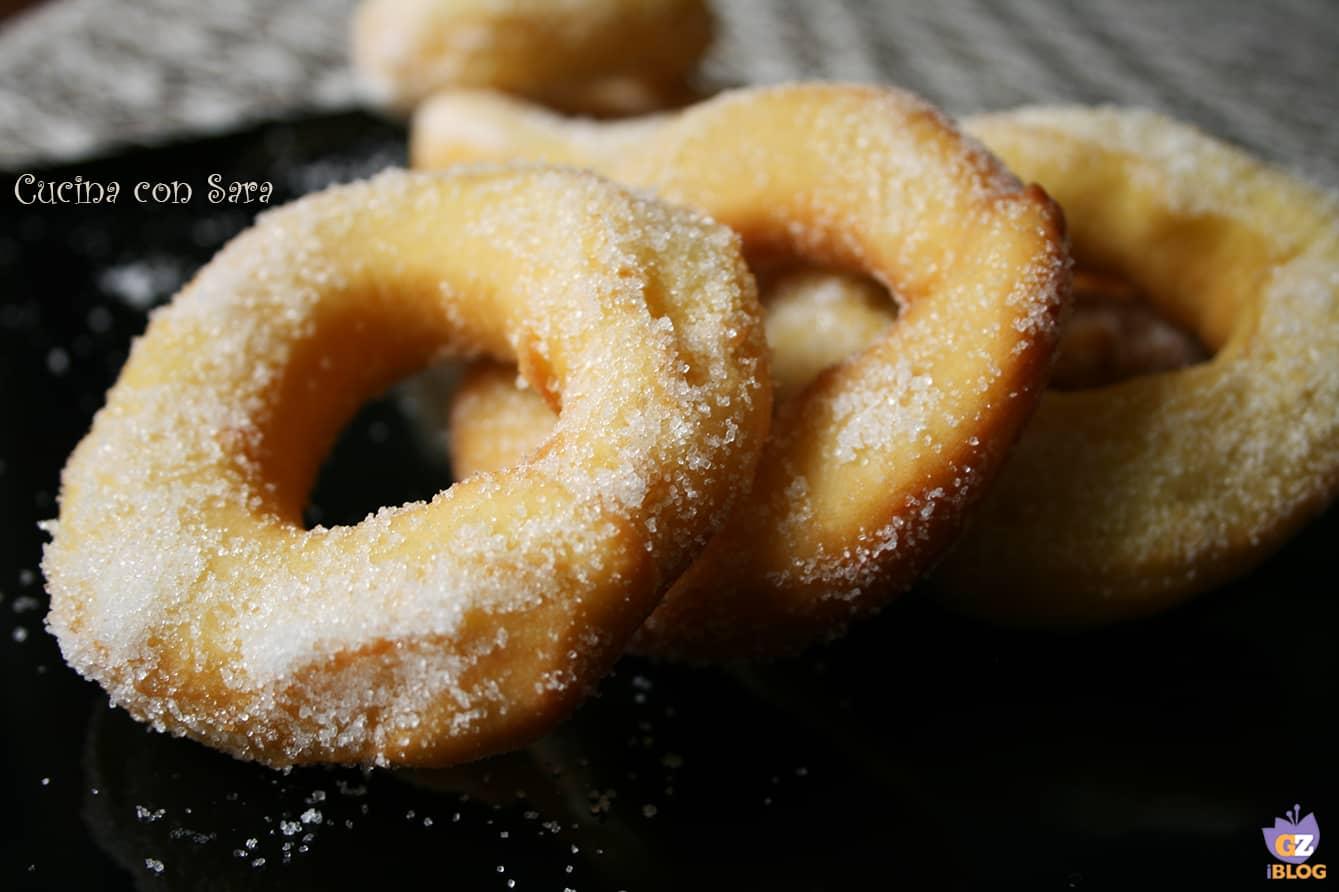 ciambelle-patate-umbria